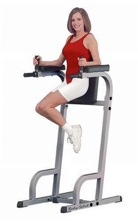 captains chair leg raise bodybuilding true bodybuilding leg raises