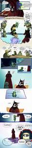 3152 best TMNT 2012/2017 images on Pinterest