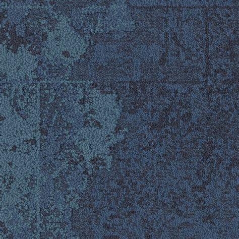 turquoise wall tiles office carpet tiles interface effect 602 range