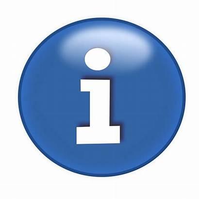 Transparent Icon Button Info Via