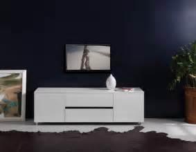 modern tv wall unit  pune buy tv stand   pune