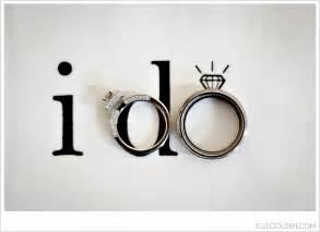 bvlgari engagement rings i do wedding rings onweddingideas