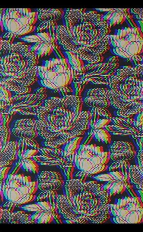 Aesthetic Drugs Wallpaper Iphone by Whoa This Is 3d Trippy Shitz And Pixxx