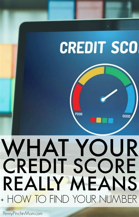 How many credit cards do you need to build credit? Why Your Credit Score Matters + Tips To Improve Your Number