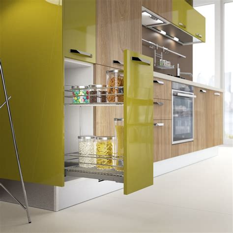How To Save Money On New Kitchen Furniture 8 Useful Tips