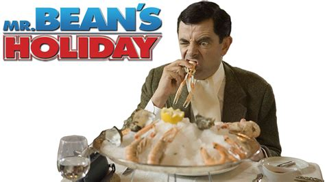 mr bean cuisine mr bean 39 s fanart fanart tv