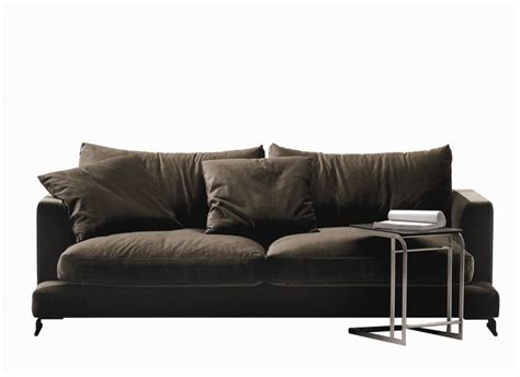 Lazytime Sofa by Lazy Time Small Sofa