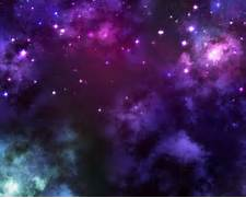 Galaxy Tumblr Quotes A...Tumblr Wallpapers Galaxy Quotes