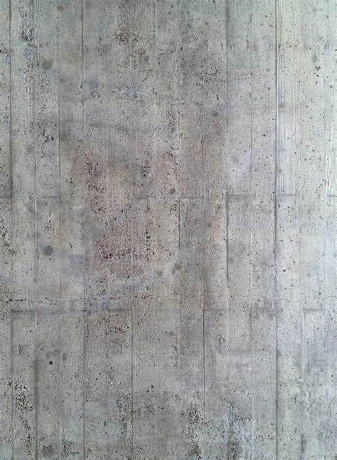 1000  images about board formed concrete on Pinterest