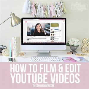 Die besten 25+ videoFilm Ideen auf Pinterest | Filmemachen ...