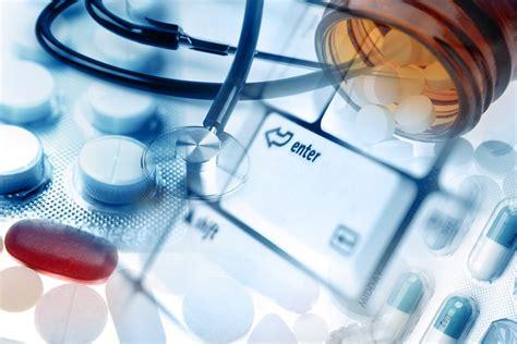 pharmaceutical testing exova