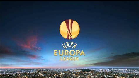uefa europa league anthem final version amsterdam