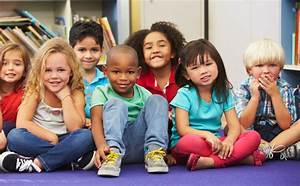 Happy Faces Childcare – A multicultural daycare in ...