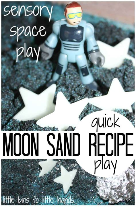 15 Awesome Space Crafts for Kids