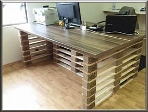 Schreibtisch Selbst Bauen : computer schreibtisch selber bauen haus design ideen ~ A.2002-acura-tl-radio.info Haus und Dekorationen