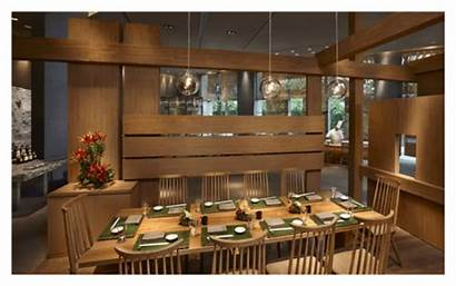 Edo Restaurant Bangalore Restaurants Transparent India Background