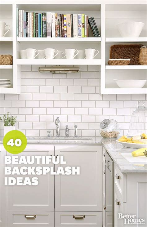 white tiles grey grout kitchen 22 best images about open shelves above stove on 1879