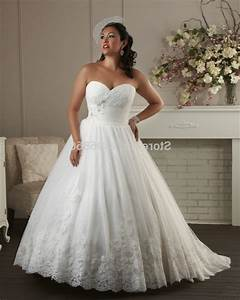 vera wang wedding dresses rent pictures ideas guide to With wedding dresses rental