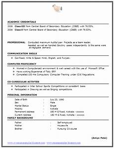 over 10000 cv and resume samples with free download best With housewife resume