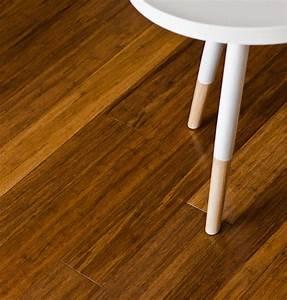 Wie Schnell Wächst Bambus : bambus fu boden allen voran nat rliche bodenbel ge sind voll im trend ~ Frokenaadalensverden.com Haus und Dekorationen