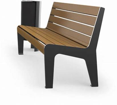 Furniture Street Benches Zpr Guardado Io Desde