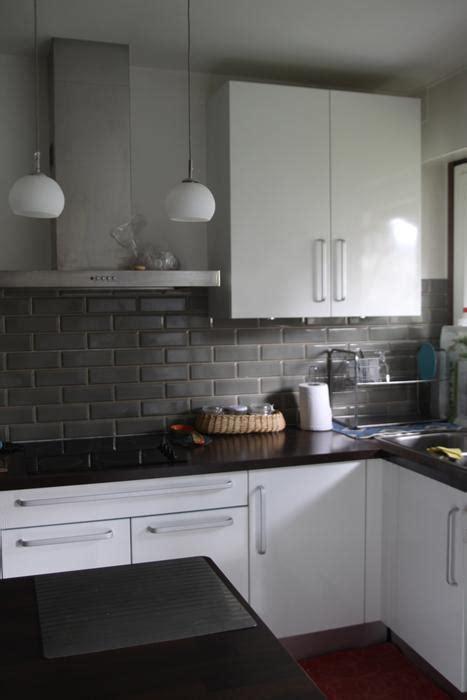 faience de cuisine espagnole décoration cuisine avec faience exemples d 39 aménagements