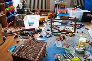Wohnung Putzen Mit System : 7 tipps zum zimmer aufr umen ~ Lizthompson.info Haus und Dekorationen