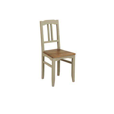 chaise en pin chaise en pin gris interior 39 s