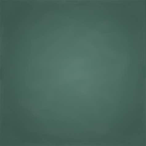 green board wallpaper gallery