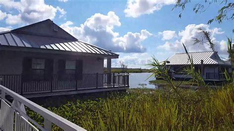 bayou segnette cabins bayou segnette state park