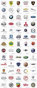 Marque De Voiture B : logos de marques de voitures whip cars automobile et cars motorcycles ~ Medecine-chirurgie-esthetiques.com Avis de Voitures