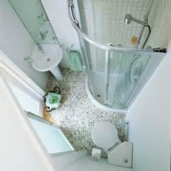 tub shower ideas for small bathrooms small bathroom design ideas do you need a bathtub bath fixerbath fixer