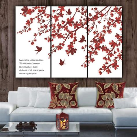 There are 694 cherry blossom wall decor suppliers, mainly located in asia. Cherry Blossom Wall Art on Canvas   Holy Cow Canvas