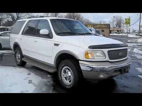free auto repair manuals 1999 ford expedition transmission control 1999 ford expedition repair manual online free