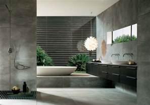 best bathroom design 21 lowes bathroom designs decorating ideas design trends premium psd vector downloads