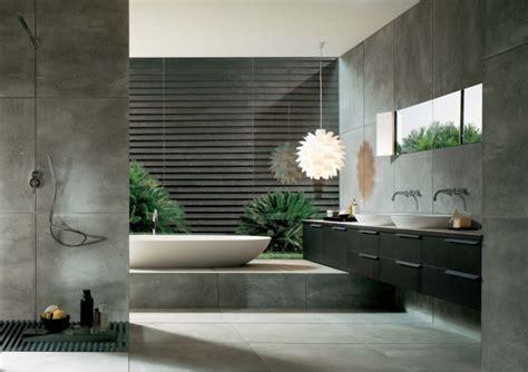 21  Lowes Bathroom Designs, Decorating Ideas   Design Trends