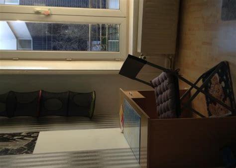 chambre a louer nancy chambres à louer dans maison chambre chez l 39 habitant nancy