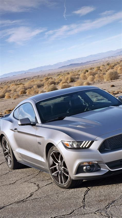 ford mustang iphone wallpaper  images  genchiinfo