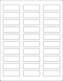 address labels mailing labels ol