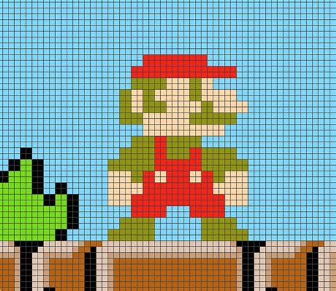 pixel templates 30 pixel templates free premium templates