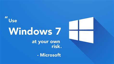 microsofts latest trick  windows   windows