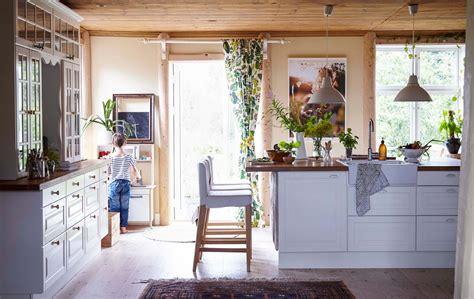 Ikea Küche Landhausstil by Traditionelle Landhausstil Einrichtung Tipps Ideen