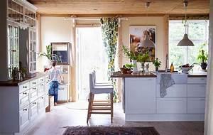 Country Style Wohnen : traditionelle landhausstil einrichtung tipps ideen ikea at ~ Sanjose-hotels-ca.com Haus und Dekorationen