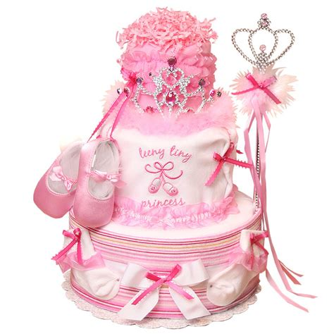 baby shower themes girl baby shower food ideas baby shower theme for a girl