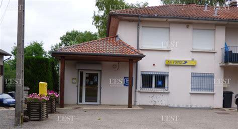 horaires des bureaux de poste horaire ouverture bureau de poste 28 images montchanin