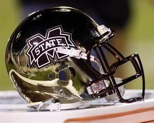 Uniform update Mississippi St.: Bulldogs open season in ...