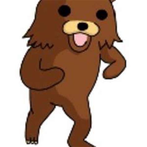 Running Bear Meme - running bear s profile wall know your meme