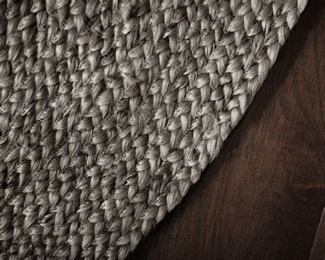 jute color jute rugs shop by size color sisal rugs direct