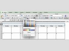 How To Make An Excel Spreadsheet Into Mailing Labels