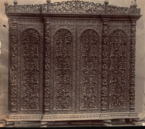 lg mistry sons manufacturer  wooden cabinet wooden